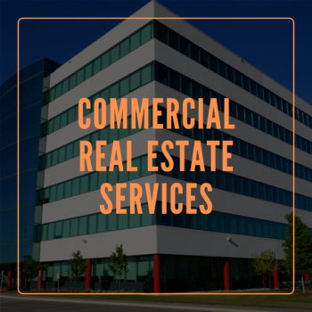 biscayne re commercial services