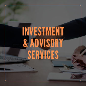 biscayne re investment & advisory services