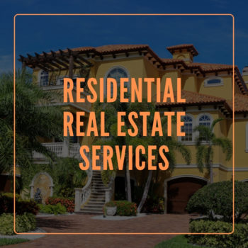 biscayne re residential services