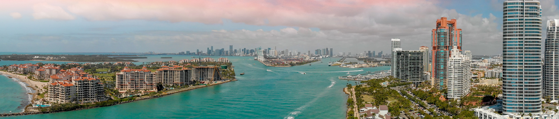 fisher-island-day-view