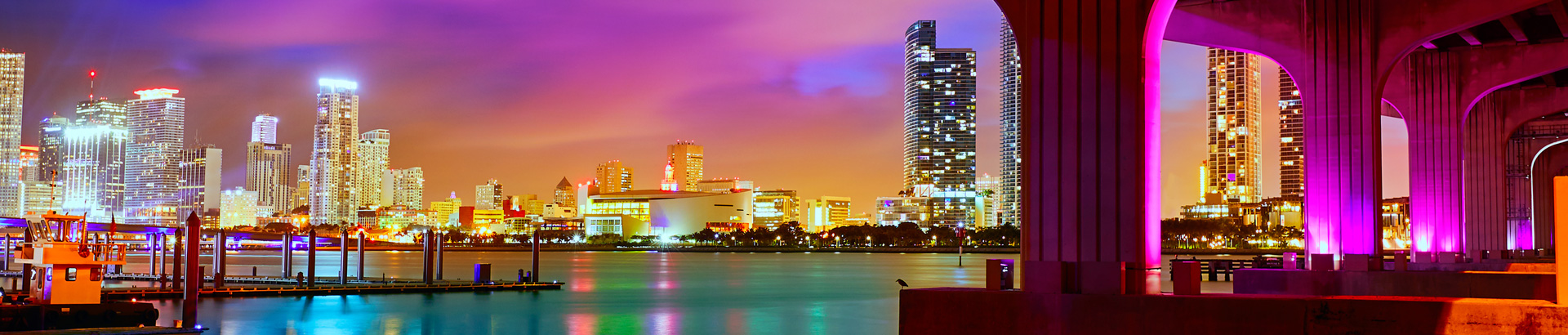 miami-downtown-at-night-2