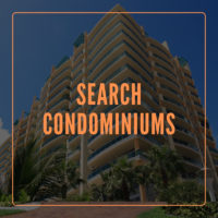 Search Condominiums