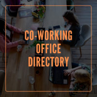 co-working office directory