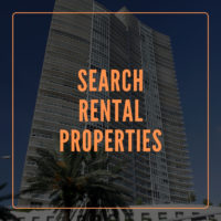 search rental properties