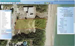 Broward-Property-Search