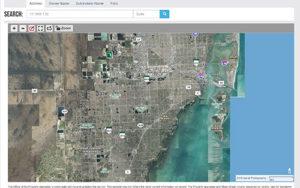 Miami-Dade-Property-Search