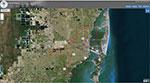 Miami GIS