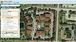 Palm Beach Property Search